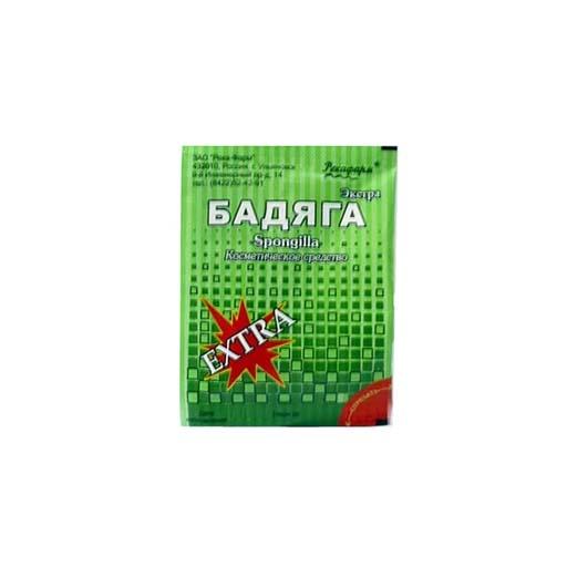 БАДЯГА EXTRA 5ГР №10