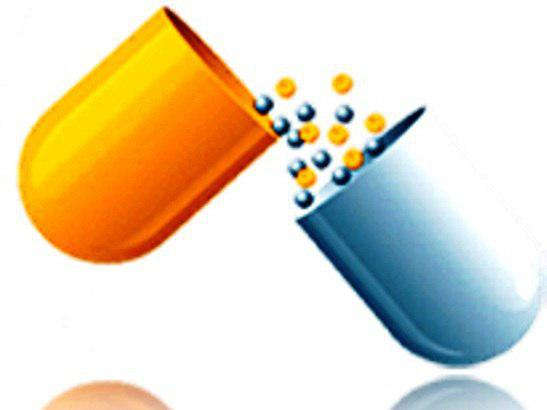 ХЕЛПОФЕН (кетотифен) 1МГ/5МЛ 100МЛ