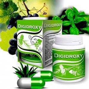 Дигидрокси