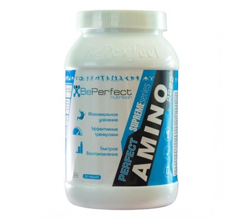 PERFECT AMINO 2222